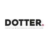 DOTTER LTD