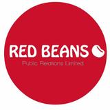 Redbeans PR