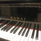 自學 鋼琴 - 鋼琴 教材 - 鋼琴 教學 - 鋼琴 教學 - 一對一 鋼琴 班 - 私人 琴室 鋼琴 班- 教琴中介-Jessica Li