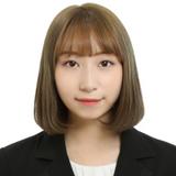Chan Hiu Yan Sadonna