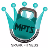 Sparkfitness (Hong Kong) Limited
