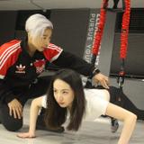 Zeekers Training Club