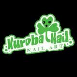 Kuroba Nails