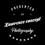 婚禮攝影 - 婚禮錄影-Lawrence