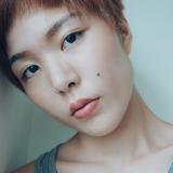Peggie Wong