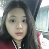 Melody Chou