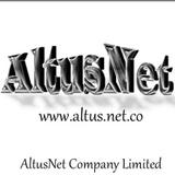 AltusNet