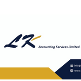 LK Accounting Services Limited