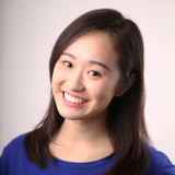 Natalie Hung