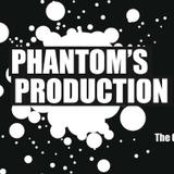 Phantom Ng