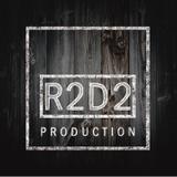 R2D2 Production LTD