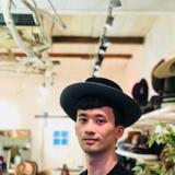 Potter leung