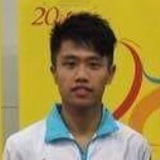 Law Chun Ho