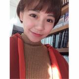 APP製作 - APP程式設計 - Tsou, yi-chen-About yichen