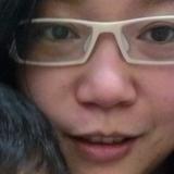miss chiu