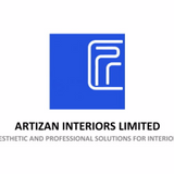Artizan Interiors Limited