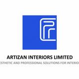 Artizan Interiors Limited