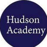 Hudson Academy