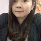 sheung