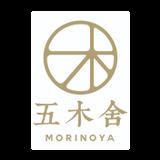 Cooking Lesson - Cooking Studio - Morinoya Studio-Morinoya Studio