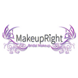 MakeupRight Bridal Makeup