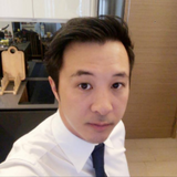 Kim Tang