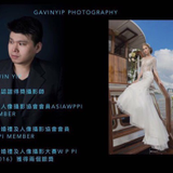 gavinyip photography