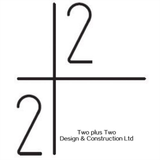 2Plus2design&contruction