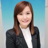 Becky Cheung