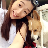 Lee Wing Tung Priscilla