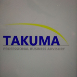 Company Registration - Company Accountant - takuma-takuma