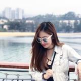 Chowanne Kwong