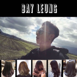 Bay.hair information