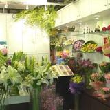 Hanatimes花時間花藝店