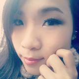 Abby Lau
