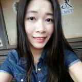 Sandy Liao