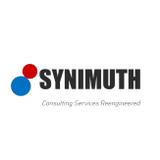 Synimuth