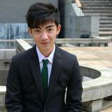 Abez Leung