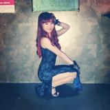 Dance_WongYan