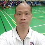 籃球教練 - 私人籃球教練 - 天龍體育會-天龍體育會
