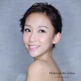 Makeup by Celia