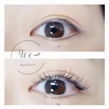 WE.Eyelash