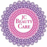 jc beauty care