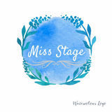 miss stage