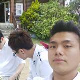 Yeung Pak Ho