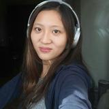 Katy Tse