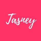 Tasney