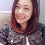 Echo Lam