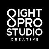 8ight Pro Studio