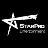 Starpro photography and design